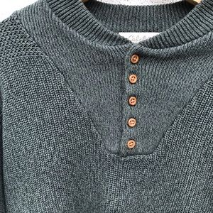 Cabela's Sweaters - FREE WITH ANY PURCHASE